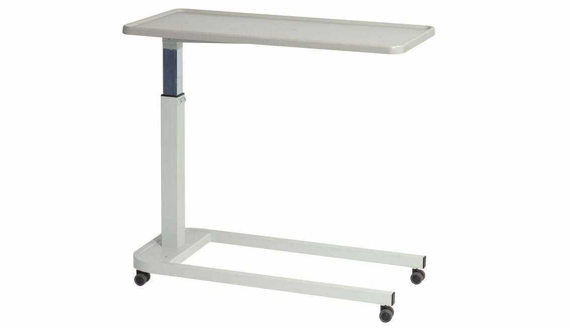 Hospital table - medical products