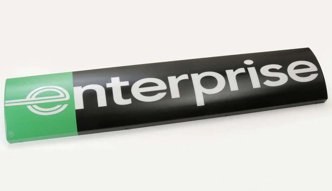 Point of sale Enterprise